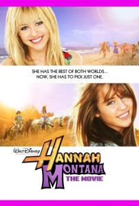 miley-cyrus-hannah-montana-movie-poster1